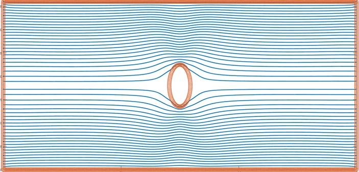 Curvilinear_Filament_Path_Deposition